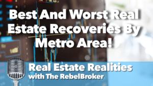 bestandworstmetrorecoveries