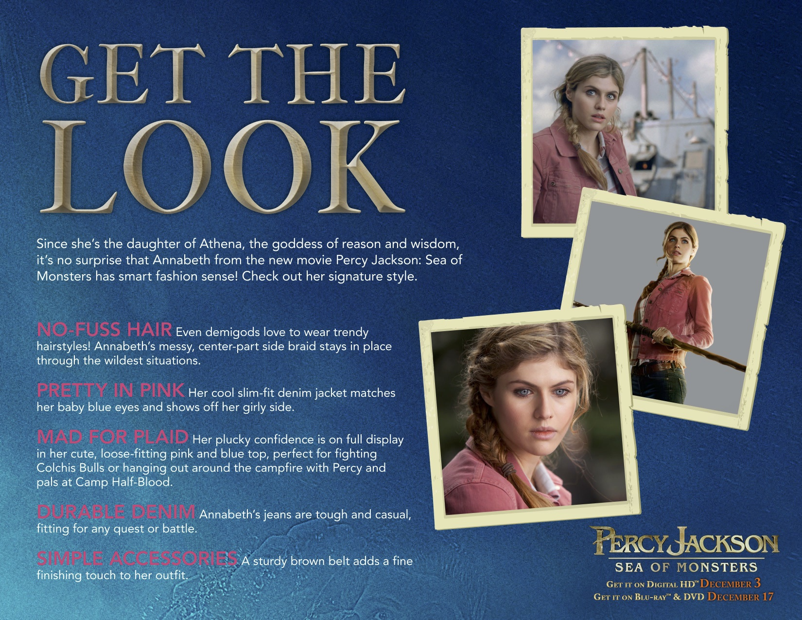 Percy Jackson Sea Of Monsters Printable Activity Sheets