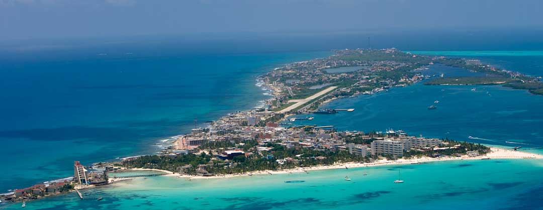 isla-mujeres-aerial-6