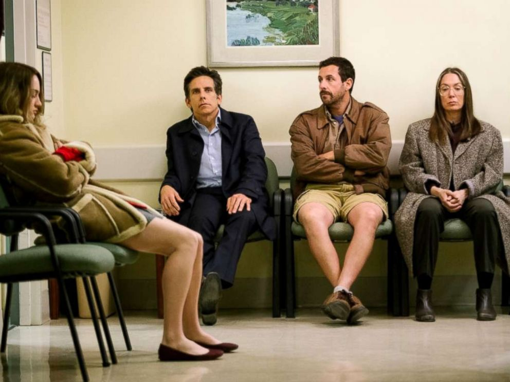 fall-movie-preview-meyerowitz-stories-ht-jef-170905_4x3_992