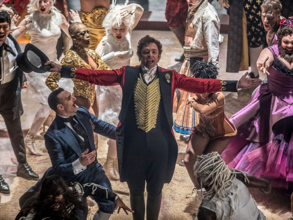 greatest-showman-ht-jef-170905_4x3_992
