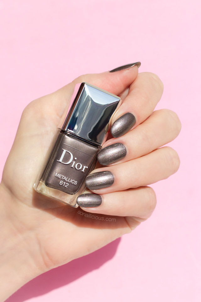 dior-metallics-swatches-metallic-nail-polish