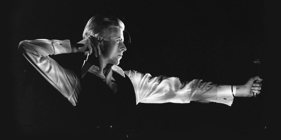 hbz-david-bowie-brooklyn-museum-the-archer-station-to-station-tour-1976-john-robert-rowlands-1507140915