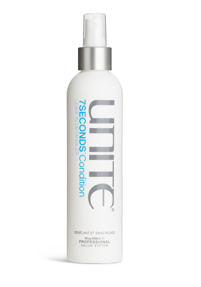 unite hair. no credit. used only for the 10/30 Beauty story. contact jackie_fields@peoplemag.com for usage.