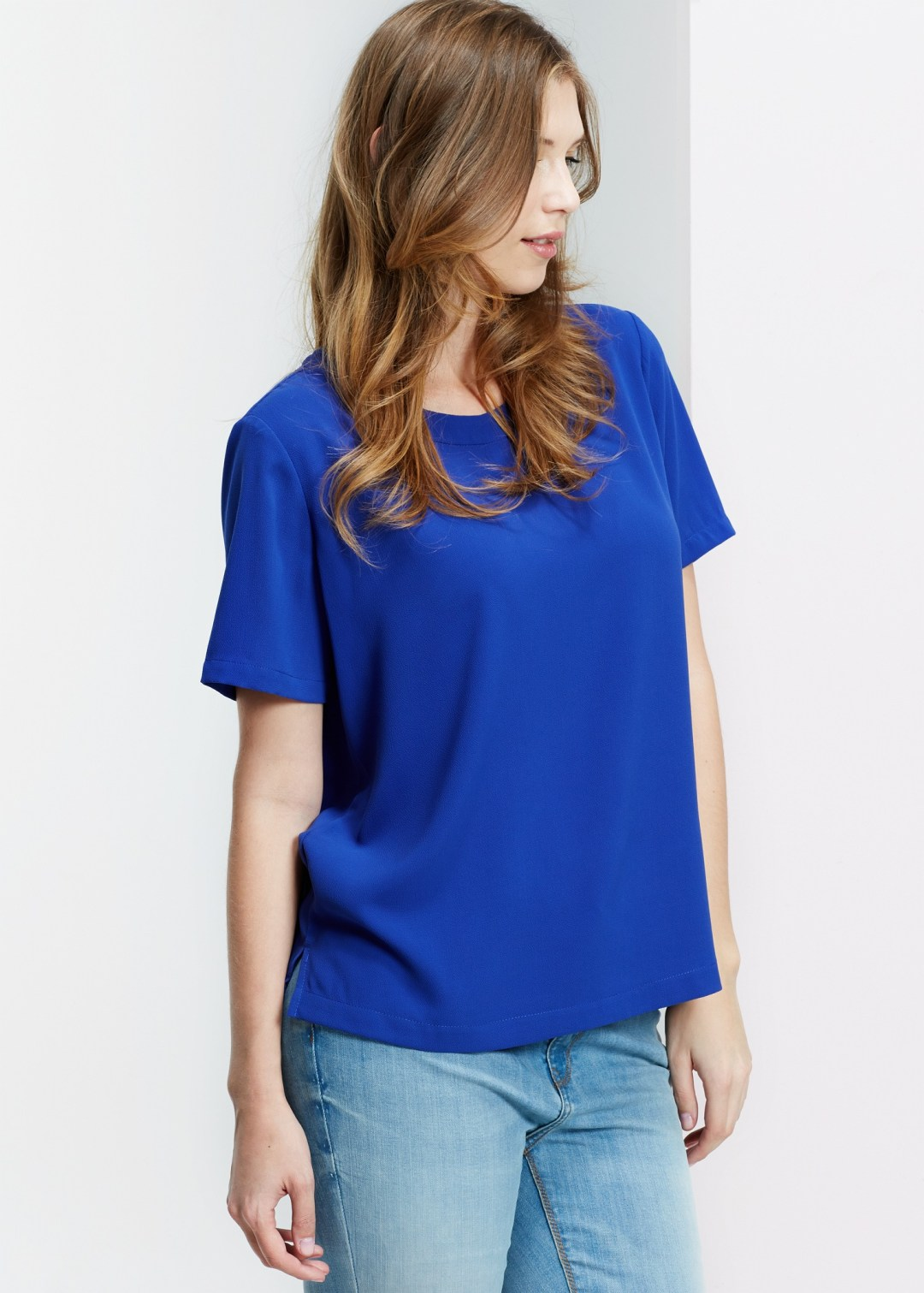 violeta-by-mango-blue-short-sleeve-blouse-product-1-26655669-3-680778215-normal
