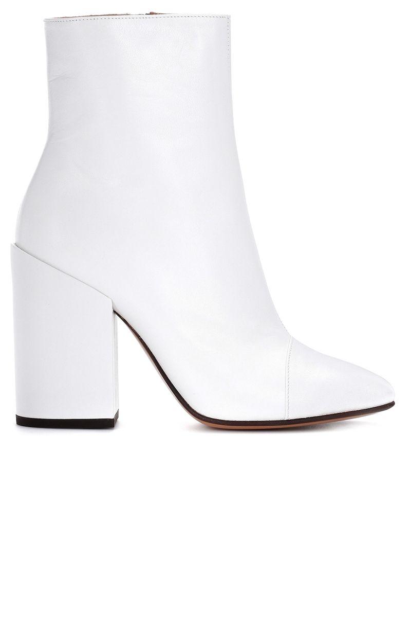 hbz-white-boots-dries-van-noten-1500478510