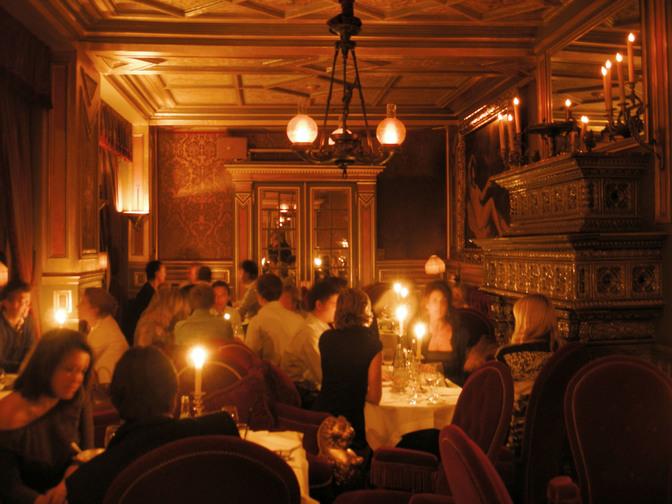 restaurant-hotel-costes-arno-nollen