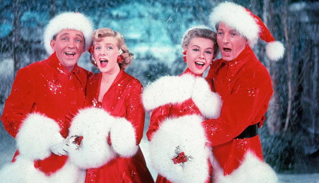 12 dates of christmas - 12 Dates Of Christmas Full Movie