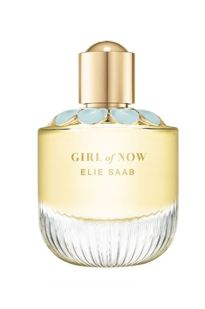 Girl of Now by Elie Saab
