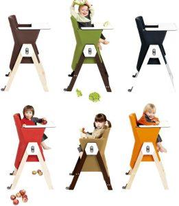 HiLo-chair