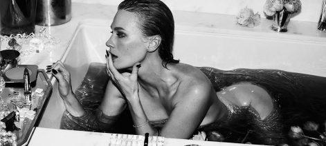 january-jones-bath-tub