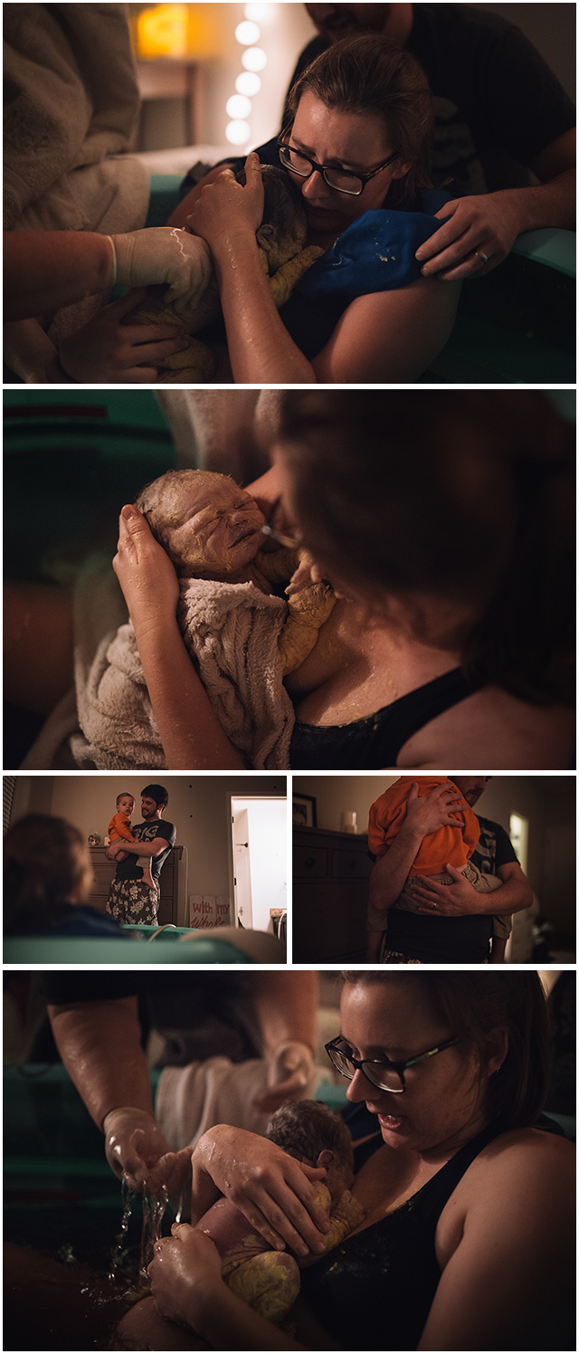 RM Homebirth 4