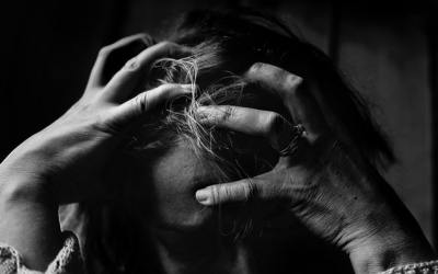 8 Lessons I learned from trauma
