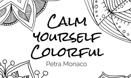 Calm yourself Colorful with 30 Mandala Style Designs