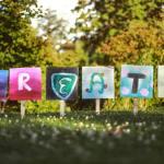 50 ways to Creativity