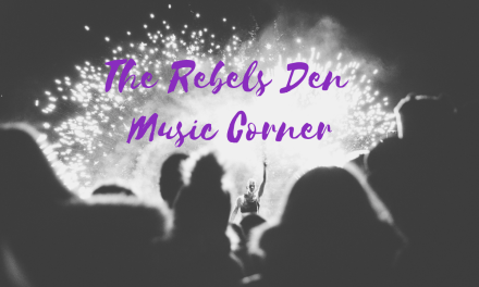The Music Corner – Seasons