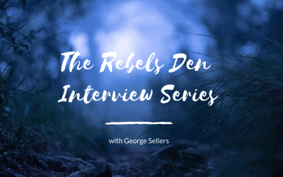 Interview with George Sellers