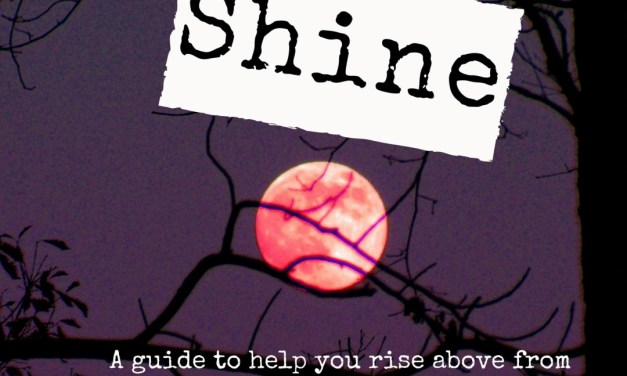 Rebel Shine – The guide to have your best year