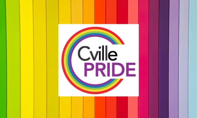 Charlotteville Pride Community Network