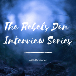 Interview with Braincell