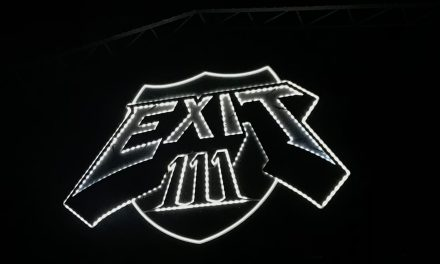 Exit 111 brought generations together