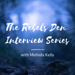 Interview with Melinda J. Kelly