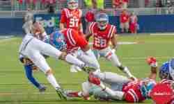 RW_Memphis_Game_2014_4