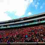 Momentum Building as Signing Day Approaches for the Rebels