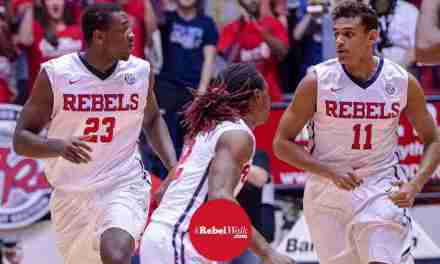 Ole Miss set to face Alabama in key SEC road game