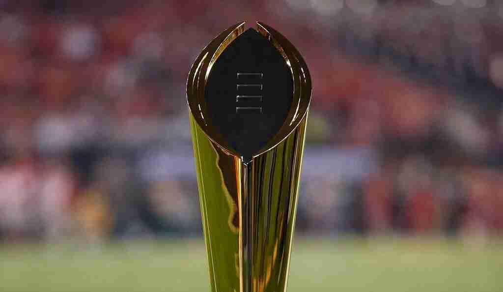 The College Football Playoffs and the SEC: Why Ole Miss deserves a spot if it wins out