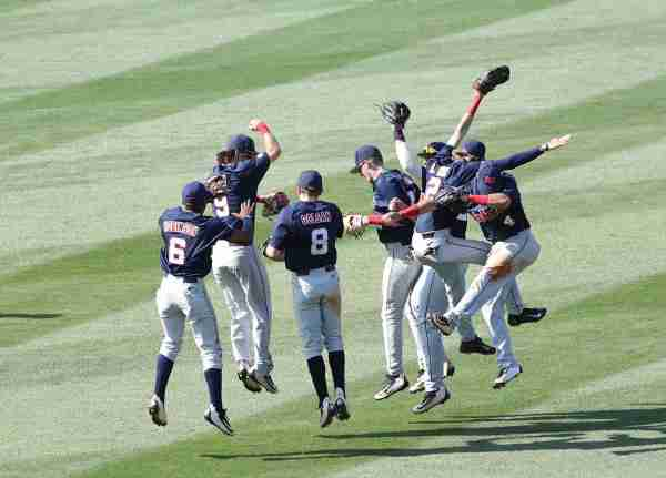 Following NCAA tourney selection, Ole Miss turns its focus to Pac-12 champ Utah