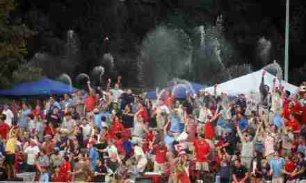Future is bright as Ole Miss baseball poised to retain top 7 recruiting class