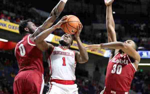 Ole Miss vs. Vanderbilt: Three things to watch on Senior Night