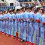 Preview: A look at the Rebels' Super Regional Opponent, the Arkansas Razorbacks