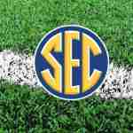 Week Nine in the SEC: Recap of Action Around the League
