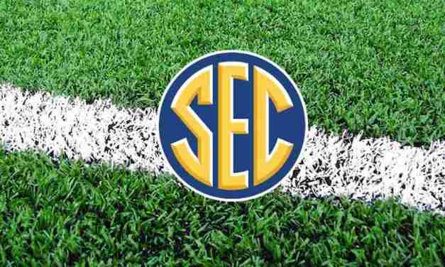 Week 12 in the SEC: Recap of Action Around the League