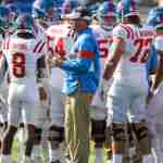 BREAKING: Ole Miss/Alabama game kickoff moved to 6:30 pm CT
