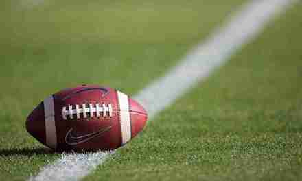 Five College Football Questions with Sports Writer Tom Ensey
