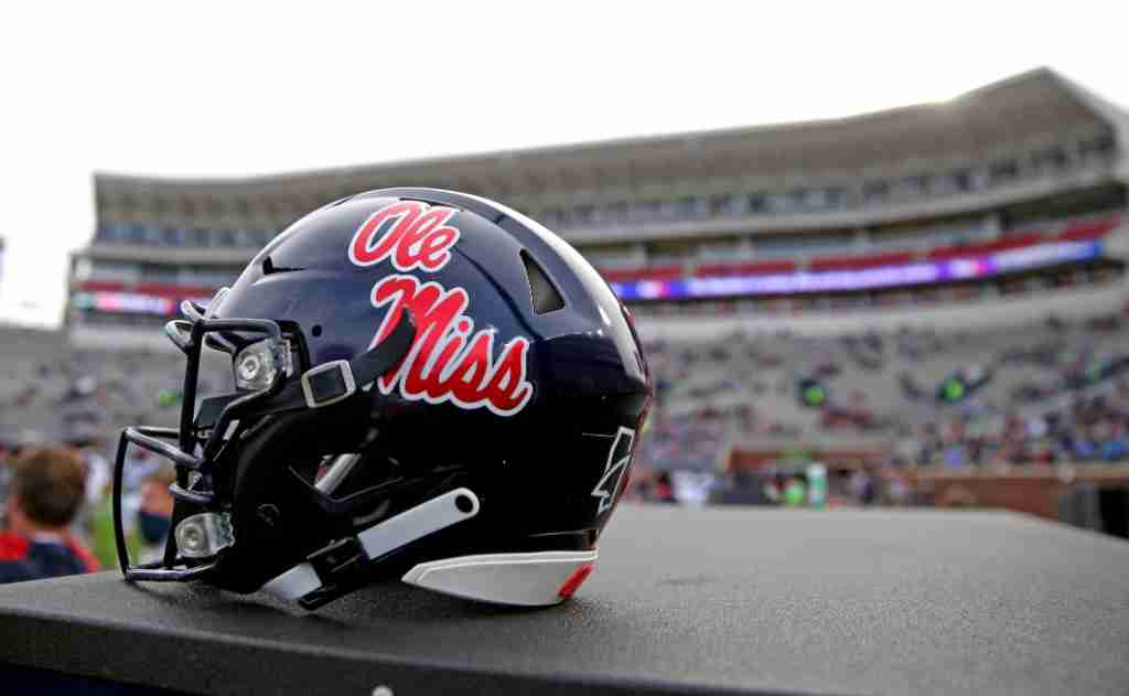 Ole Miss Football cancels Wednesday's practice out of 'abundance of caution' due to COVID-19
