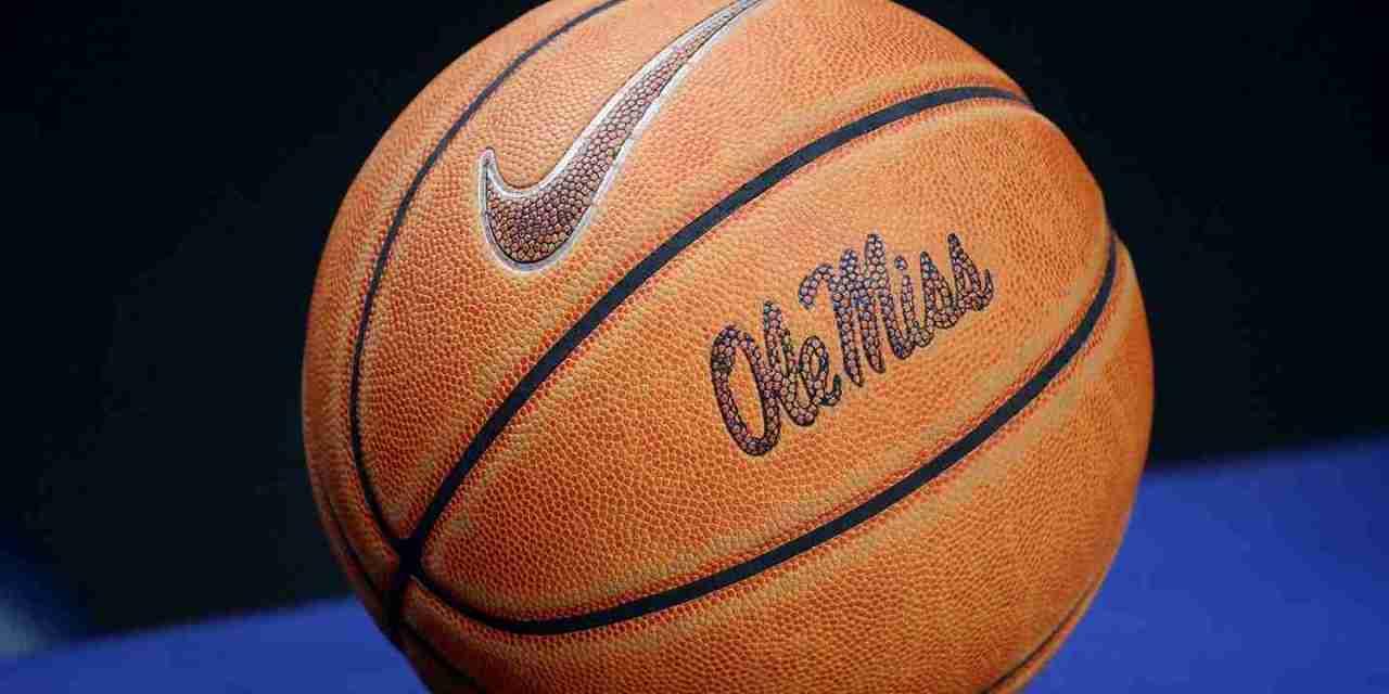Saturday's Basketball Game Versus South Carolina Postponed
