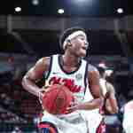 Ole Miss Takes Down Mississippi State on the Road, 64-46