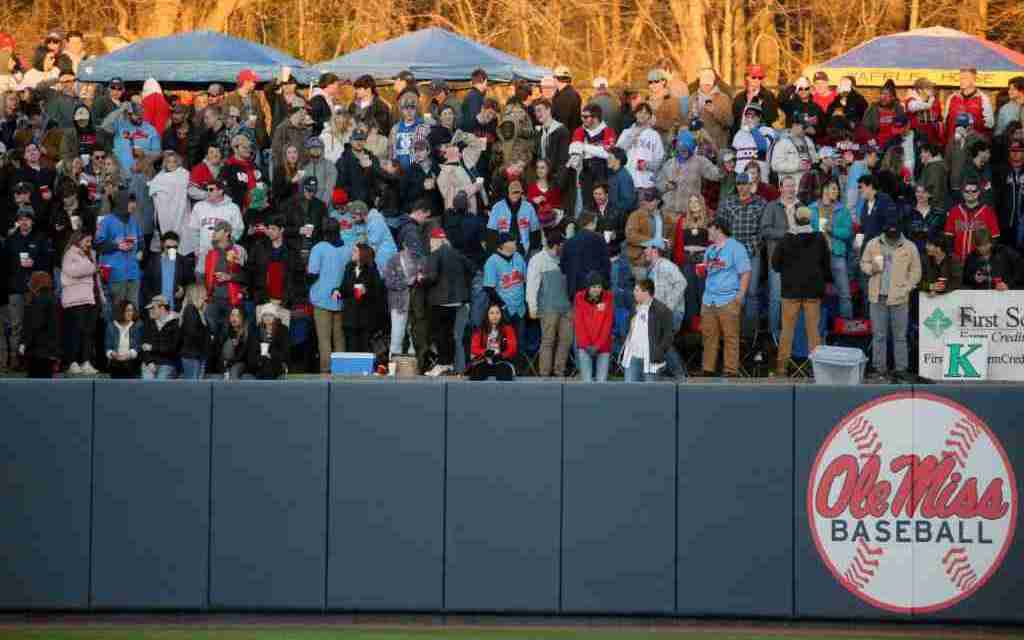 Finally, Showtime at Swayze!
