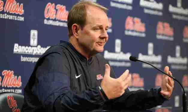VIDEO: Coach Kermit Davis' Wednesday Presser