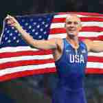 A World Champion, Soldier, and True Southern Man: The Story of Sam Kendricks