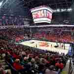Ole Miss Men's Basketball Transfer Portal Tracker with Updates