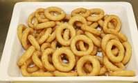 Yankee Onion Rings - TheRecipe.Website
