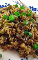 Black Beans and Rice - TheRecipe.Website