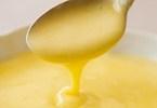 Blender Hollandaise Sauce - TheRecipe.Website