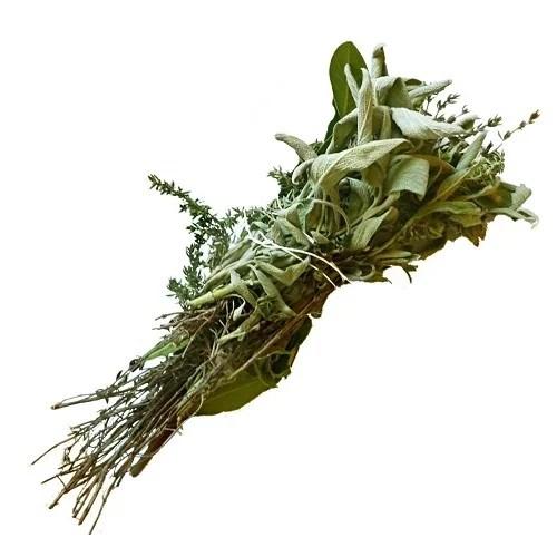 Bouquet Garni - Onlinerecipe.webiste