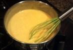 Cheese Sauce - TheRecipe.Website